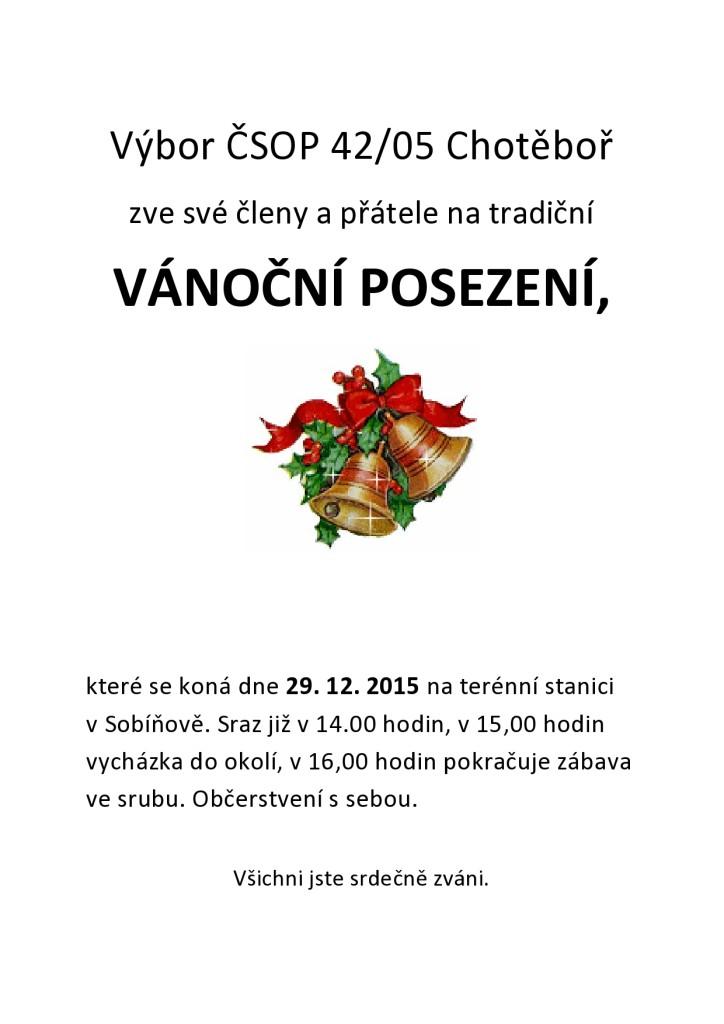 plakat_vanoce_15